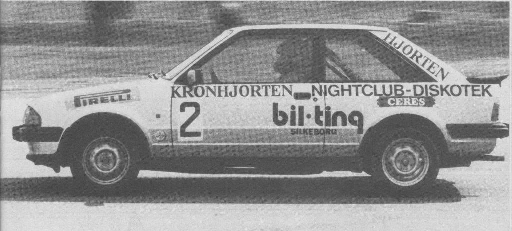 Christensen 1983