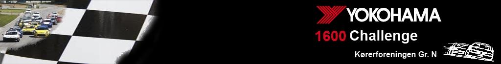 Yokohamacup